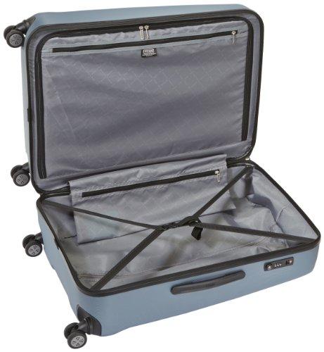 TITAN Koffer Xenon, 74 cm, 113 Liter, bluestone, 809404-25 - 5
