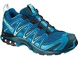 Salomon XA Pro 3D Trail Running Shoes - AW18