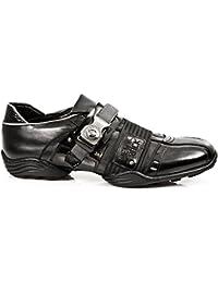 New Rock M 8147 S1, Herren Sneakers