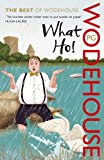 Image de What Ho!: The Best of Wodehouse