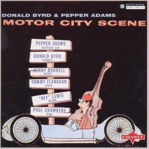 motor-city-scene