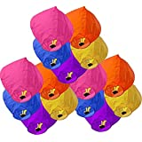 Frackkon Diwali Colorful Sky Lanterns Called As Hot Air Balloon Or Wishing Lanterns For Christmas Birthday Events Occasions Events Lot Flame Retardant Oval Paper Flying Flame Pack Of 1