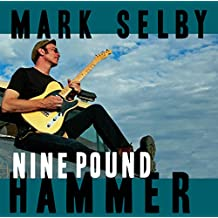 Nine Pound Hammer [Vinyl LP]