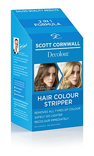 scott-cornwall-decolour-hair-colour-stripper