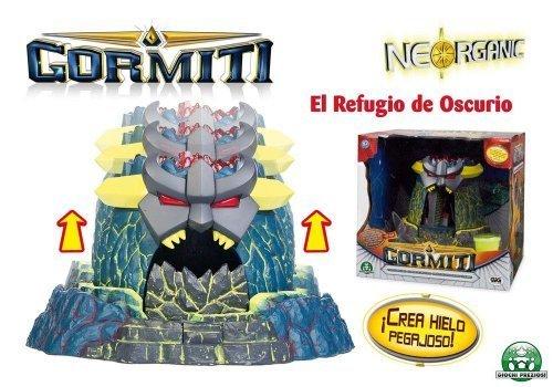 gormiti-tv3-7648-figurine-le-repaire-dobscurio-by-giochi-preziosi