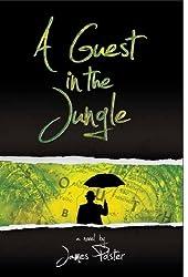 A Guest in the Jungle