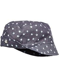 Döll Unisex Mütze Hut