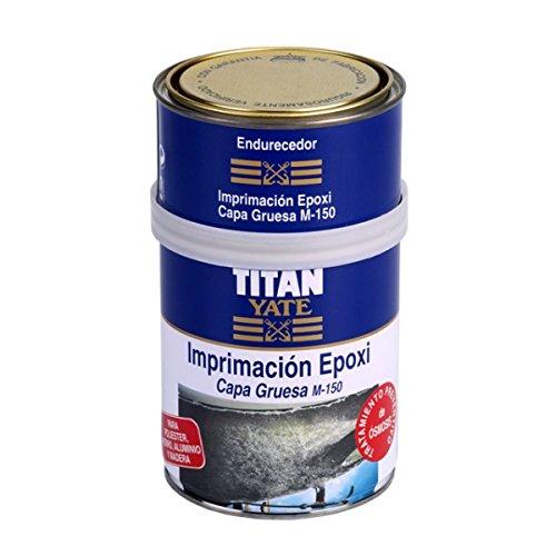 titan-imprimacion-epoxi-capa-gruesa-m150-semi-brillante-750ml-envase-075-l