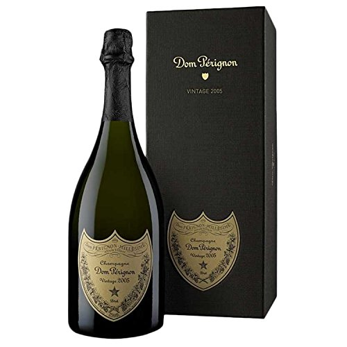 dom-perignon-champagne-2004-75cl