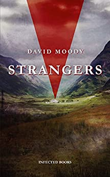 Strangers (English Edition) di [Moody, David]