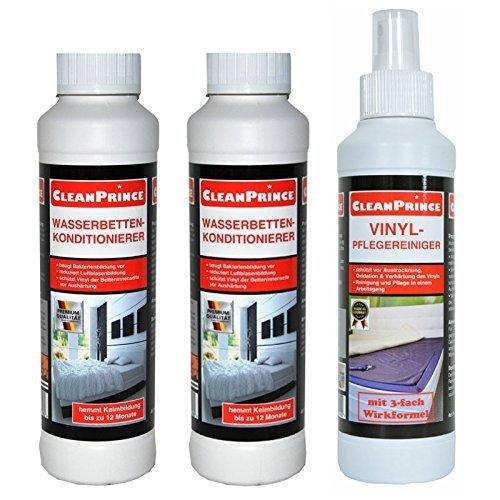 3-stuck-set-3-x-250-ml-flasche-1x-vinylpflege-2x-konditionierer-fur-doppelbetten-wasserbetten-suchbe