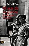 El Arte de la Guerra / The Art of War: Estrategas Y Batallas / Strategies and Battles (Humanidades / Humanities) by Frederic Encel (2005-06-30)