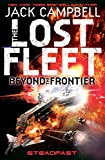 Steadfast (The Lost Fleet Beyond the Frontier Book 4) by Jack Campbell
