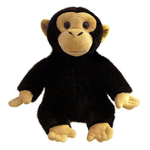 The Puppet Company - Marionette di animali a corpo intero - Scimpanzé
