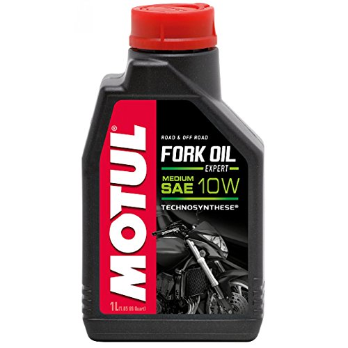 motul-fork-oil-expert-medium-10w-1l