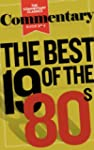 The Commentary Classics: The Best of...