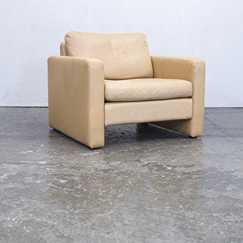 https://reviveinterior.de/wp-content/uploads/2017/10/COR-Designer-Sessel-Leder-Beige-Dreisitzer-Couch-Modern-Echtleder-35424028-Kopie.jpg Leichte Gebrauchsspuren