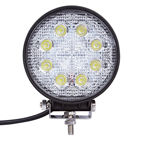 4-24w-2150lm-auto-led-phare-12v-24v-longue-porte-lampe-eclairage-lumire-feux-antibroillard-de-travai