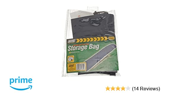 tile floor bag canvas large basic storage bags image patio awning isabella promotional on promotion for shop