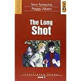 The Long Shot. Con audiolibro. CD Audio