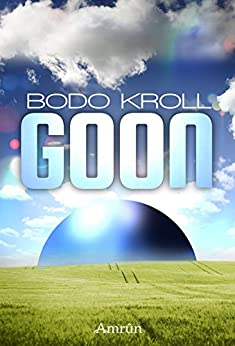 GOON: Jugend-Science Fiction