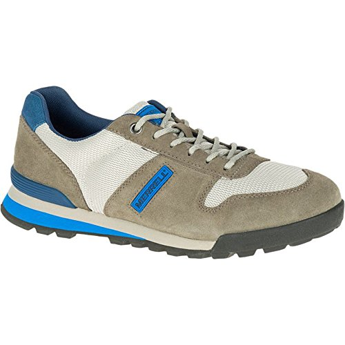 merrell-mens-solo-breathable-suede-hybrid-urban-walking-sneakers