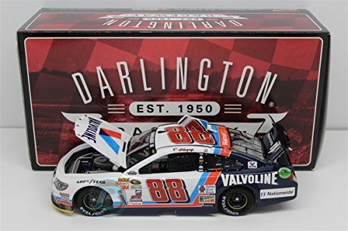 dale-earnhardt-jr-2015-valvoline-darlington-throwback-special-124-nascar-diecast-by-lionel-nascar-co