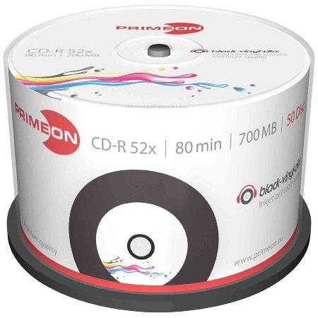 primeon-2761107-cd-de-reescritura-cd-rw-vrgenes-cd-r-caja-para-pastel