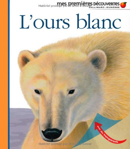 "<a href=""/node/20328"">L'ours blanc</a>"