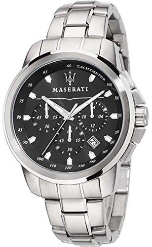 maserati-successo-relojes-hombre-r8873621001