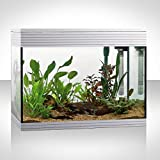 Askoll acquario KIT L PURE WHITE
