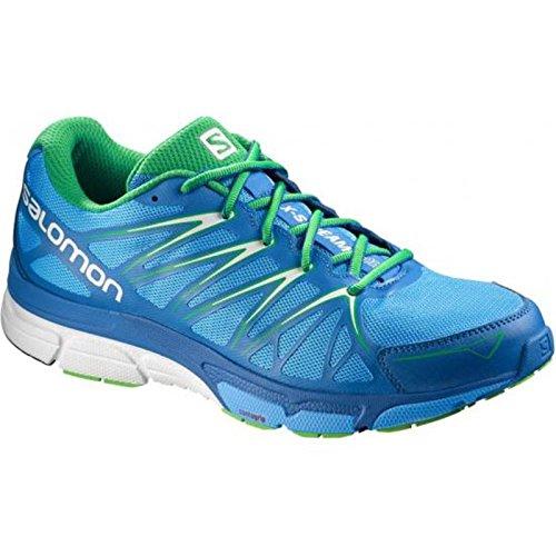 salomon-l37918600-zapatillas-de-trail-running-para-hombre-azul-process-blue-union-blue-real-green-43