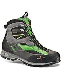Scarponcini da Trekking - Alpinismo Keyland Titan K Gore-Tex (EU45 UK10. 256da6a2ba2