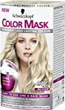 Schwarzkopf Color Mask 910 Pearl Blonde
