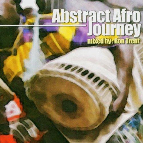 Preisvergleich Produktbild Abstract Afro Journey