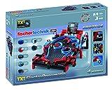Fischertechnik 516186 - Robo TXT ElectroPneumatic