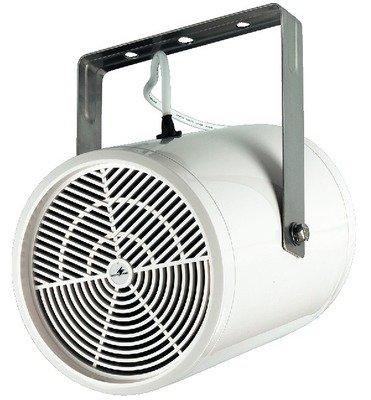 monacor-161950-edl-220-ws-haut-parleur-100-v-fixation-mur-ou-plafond-20w