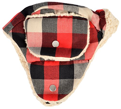 woolrich-trapper-hat-x-small-small-red-black-white-plaid