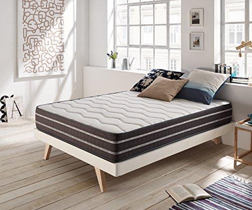 Colchn-Viscoelstico-Luxury-Cashmere-Confort-de-26-cm-de-Altura
