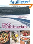 Cook Scandinavian: 100 Essential Nord...