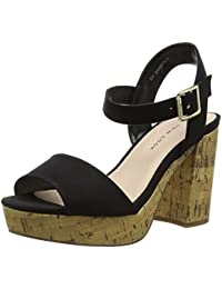 New Look Wide Foot Prudence - Tacones Mujer