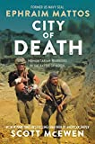 City of Death: Humanitarian Warriors in the Battle of Mosul