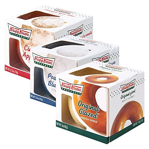 1x-krispy-kreme-doughnut-scented-candle-scent-at-random