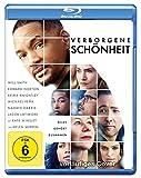 Verborgene Schönheit - Blu-ray