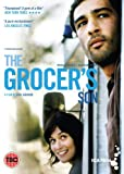 The Grocer's Son [Import anglais]