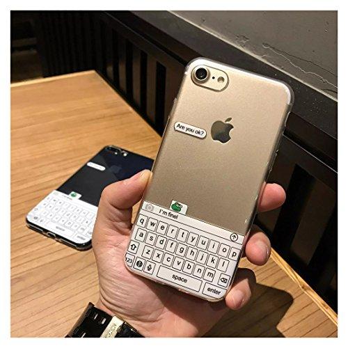 iphone-6-6s-cseiphone-6-6s-case-iphone-6-6s-case-for-girls-aaabest-tpu-silicone-gel-soft-bumper-clea