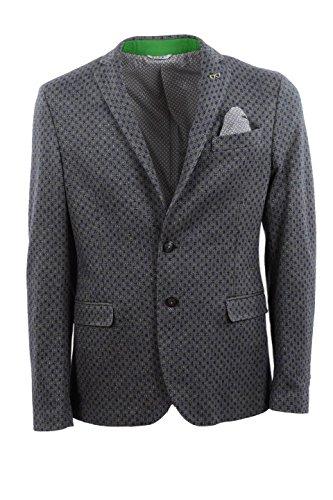 giacca-uomo-manuel-ritz-52-grigio-1932g2069m-153648-autunno-inverno-2015-16