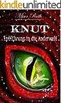 Knut - Entführung in die Anderwelt