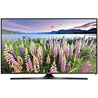 Samsung 32J5300 80 cm (32 inches)-SF Full HD Smart LED TV