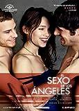 sexo los ángeles [Spanien kostenlos online stream